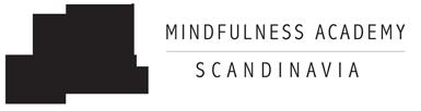 mindfulnessacademy.com