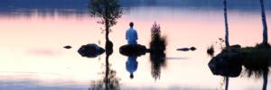 20090806-meditation-vid-alen